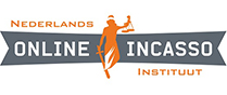 Logo-Online-Incasso