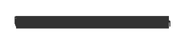 Your hosting webdesign