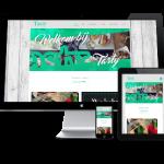 SEO vriendelijke website