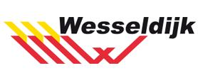 logo wesseldijk