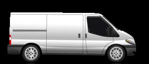 bedrijfswagen_leasen