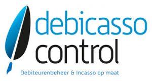 Debicasso control