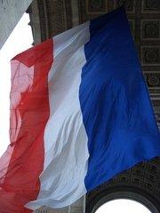 zakelijk Frans leren