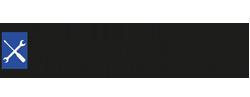 logo-Smartphone-Express