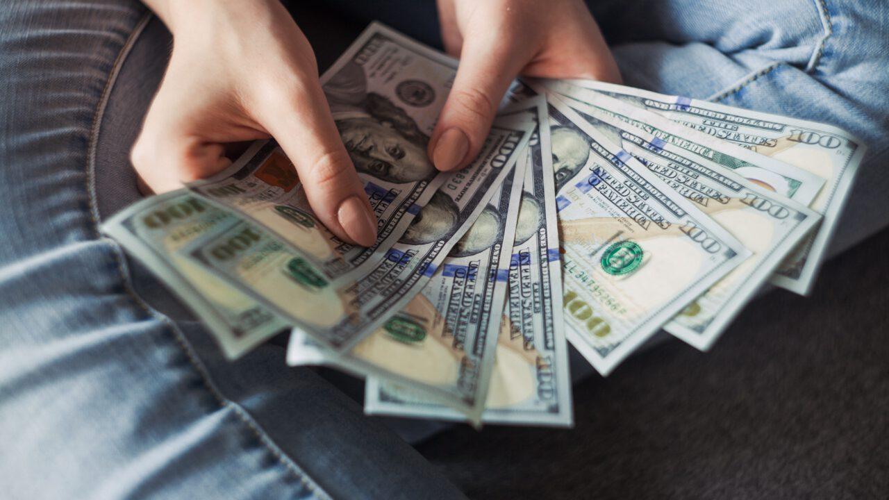 snelle zakelijke lening